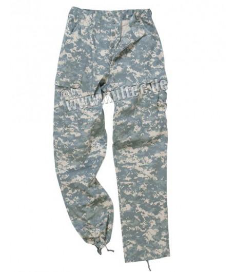 139816bad2 Gyakorló ruhák, gyakorló zubbonyok, gyakorló nadrágok, katonai ruhák ...
