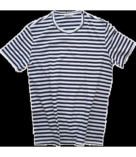 Orosz tengerész póló rövid ujjú