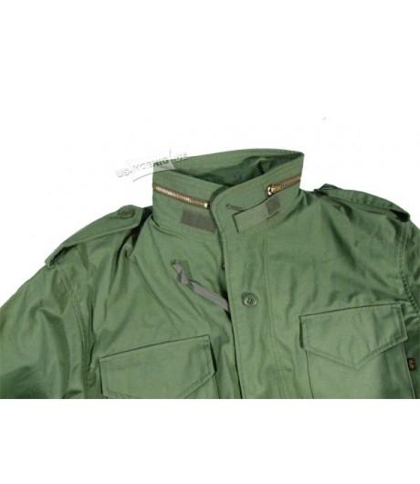 d7ec38356c Kabátok, dzsekik, katonai, militaria, army, shop, armyshop