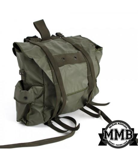 Belga hátizsák para f9c96c3908
