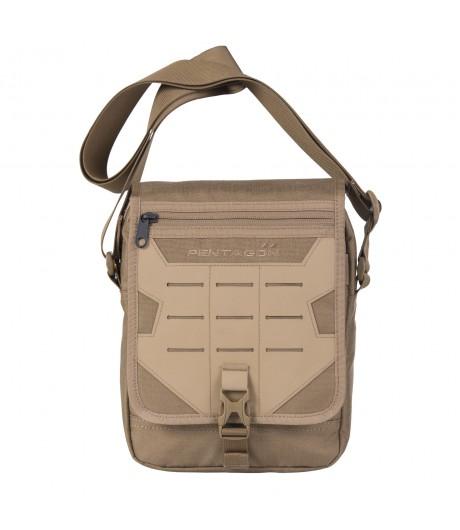 61694a154753 Hátizsákok, málhazsákok, táskák, katonai, militaria, outdoor, túra ...