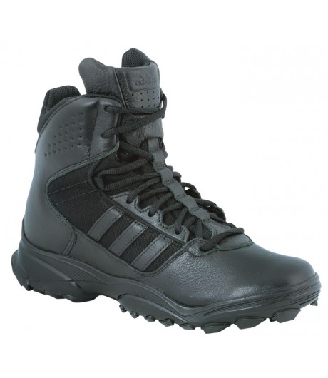 4ab93f85cc bakancs, cipő, félcipő, katonai, túra, militaria, férfi, női