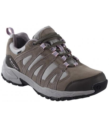 Hi-Tec Trekking Alto II WP női cipő