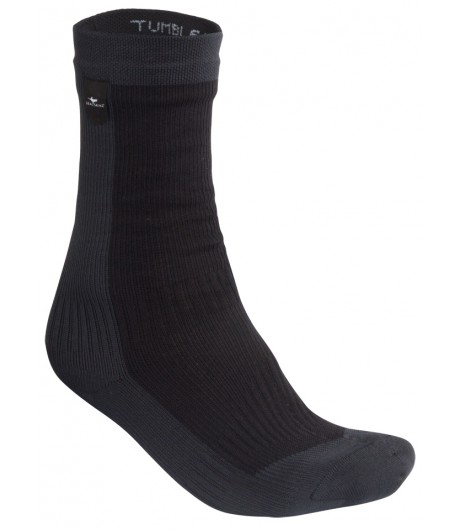 Sealskinz Thermal Liner  vízálló zokni