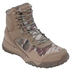 bakancs, cipő, félcipő, katonai, túra, militaria, férfi, női