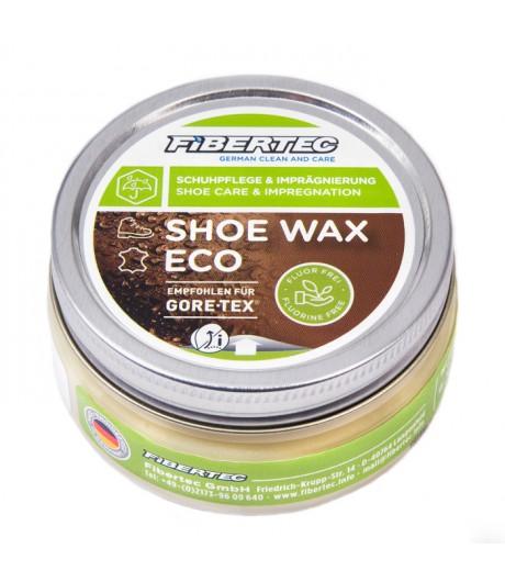 Fibertec Wax Eco cipőviasz