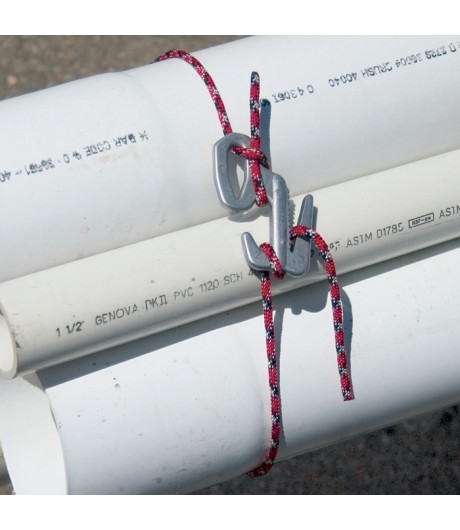 Nite Ize Figure 9 Standard small kötél feszítő