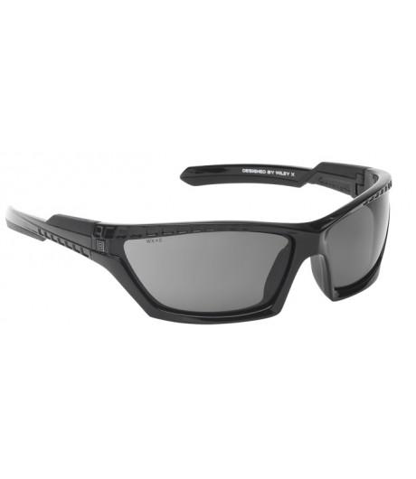 5.11 CAVU Full Frame napszemüveg