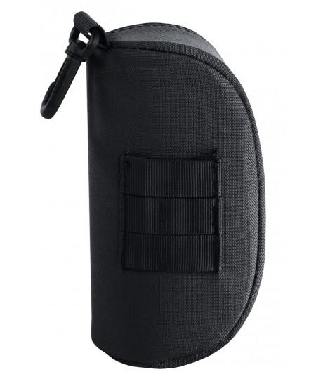 Condor napszemüveg tok