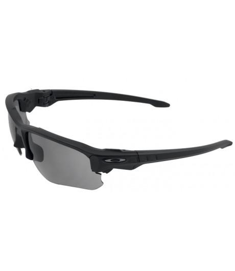 Oakley SI Speed Jacket napszemüveg
