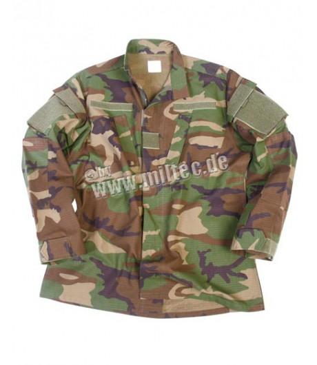 9fe2776ed0 Gyakorló ruhák, gyakorló ruha, gyakorló zubbony, taktikai zubbony ...