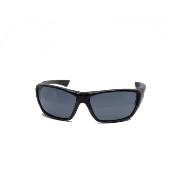 kiváló minőségű teljesen elegáns olcsó árak Bollé Hustler napszemüveg EN166 védelem 45m/s Karc és párásodás ...