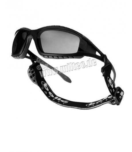 Taktikai szemüveg BOLLÉ safety