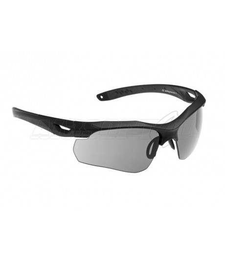 SWISS EYE®SKYRAY taktikai szemüveg