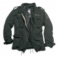 Kabátok Dzsekik :: OBSIT MILITARY SHOP