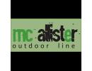 MC ALLISTER