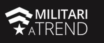 Militari a Trend