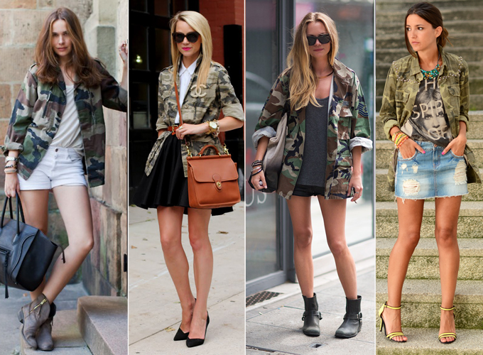 a985b99bee Girls only - női katonai ruházat, kabátok, övek, hátitáskák